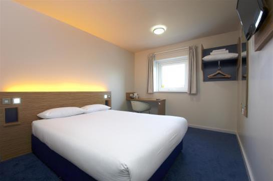 Travelodge Hotel - Towcester Silverstone