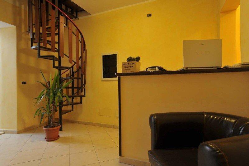Maikol Family Guesthouse