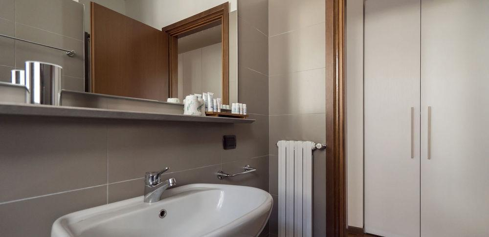 Bressanone Apartments