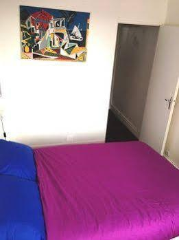Apartment Phil République