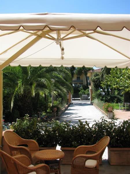 Hotel Bellonda **** stelle