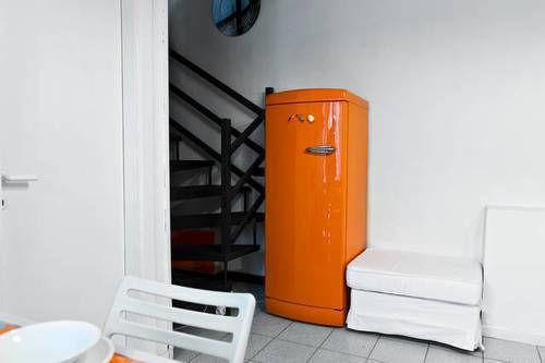 Mister House Porta Venezia