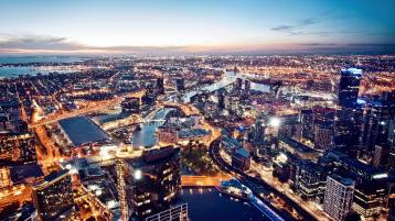 Agoda.com - Avail 10% discount on Hotels in Melbourne