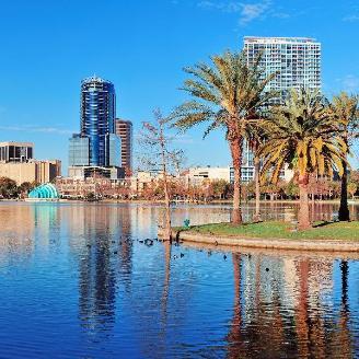 Orlando (FL)