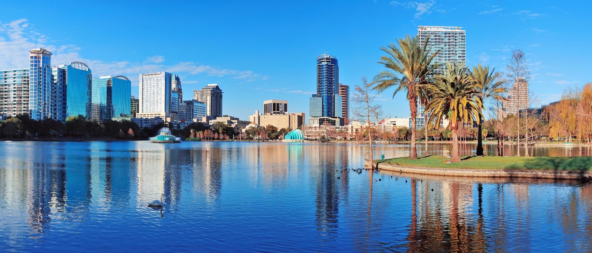 10 Best Orlando (FL) Hotels: HD Photos + Reviews of Hotels ...