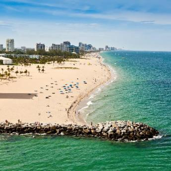 Fort Lauderdale (FL)