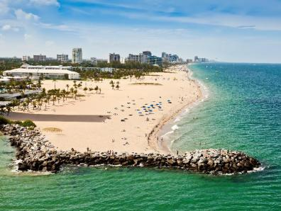 Fort Lauderdale (Florida)