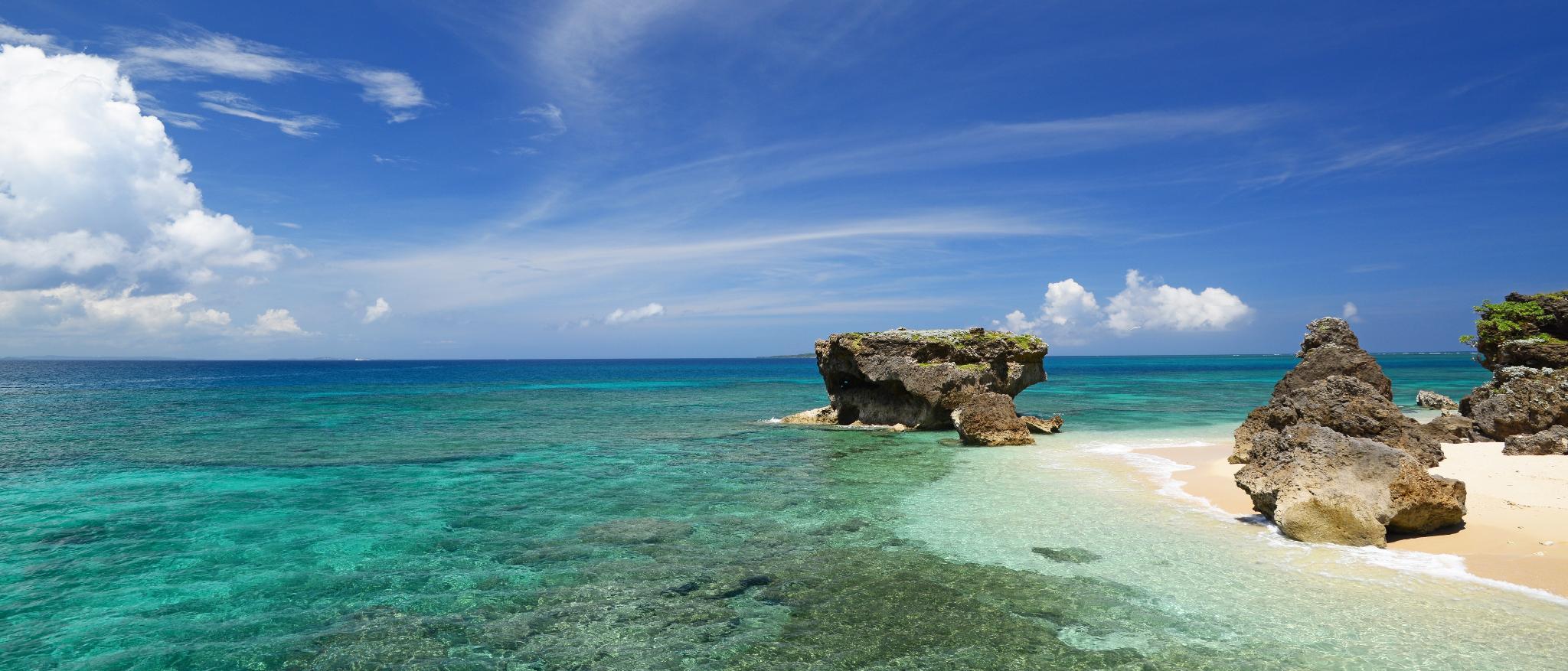 2016 香 大码在日本, 沖绳的酒店订房选择共461家2016 大嘴猴 帆布包