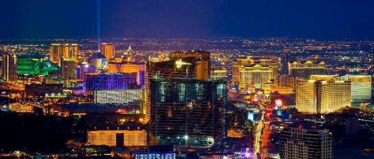 Las Vegas (Nevada)
