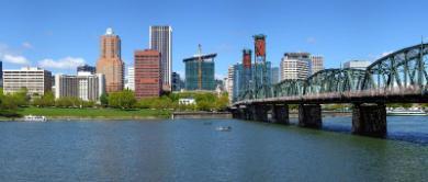 Портланд (Орегон)
