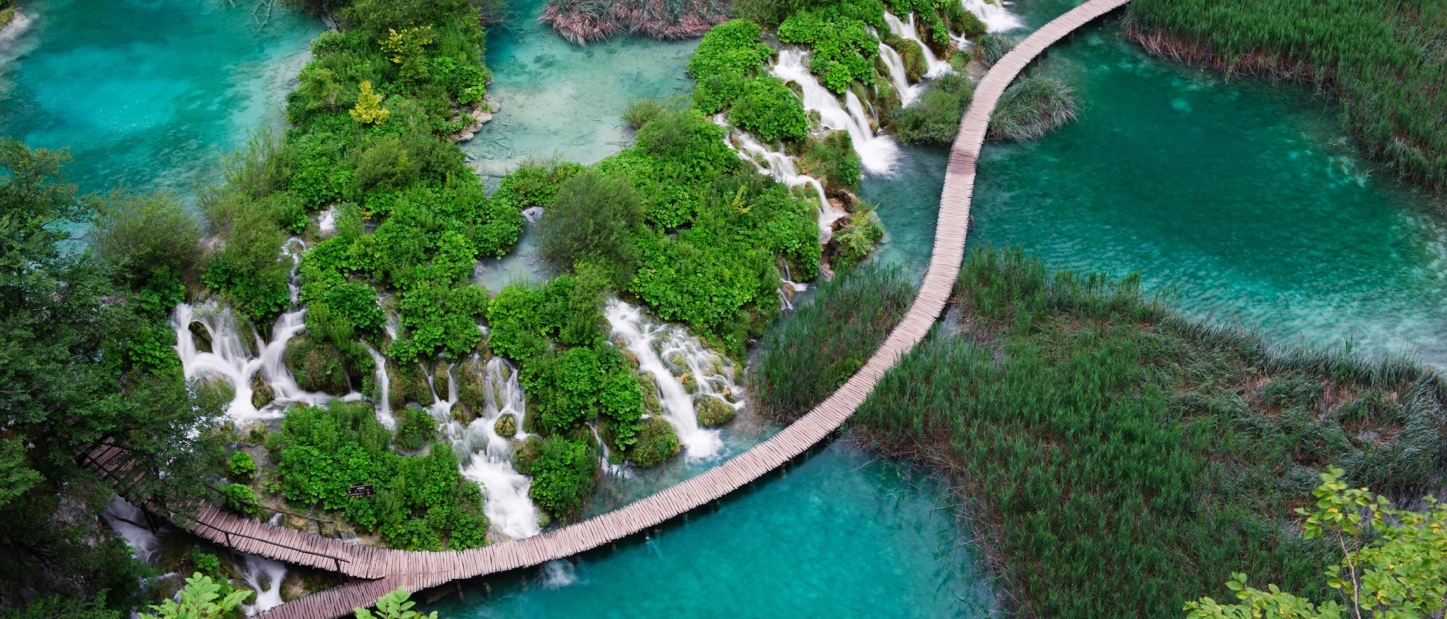 Indonesian Rupiah To Usd Plitvice National Park Hotels Croatia Great Savings And