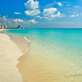 Miami Beach (Floryda)