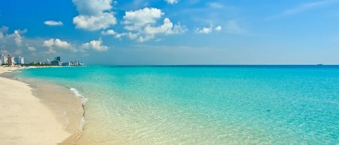 Miami Beach (FL)