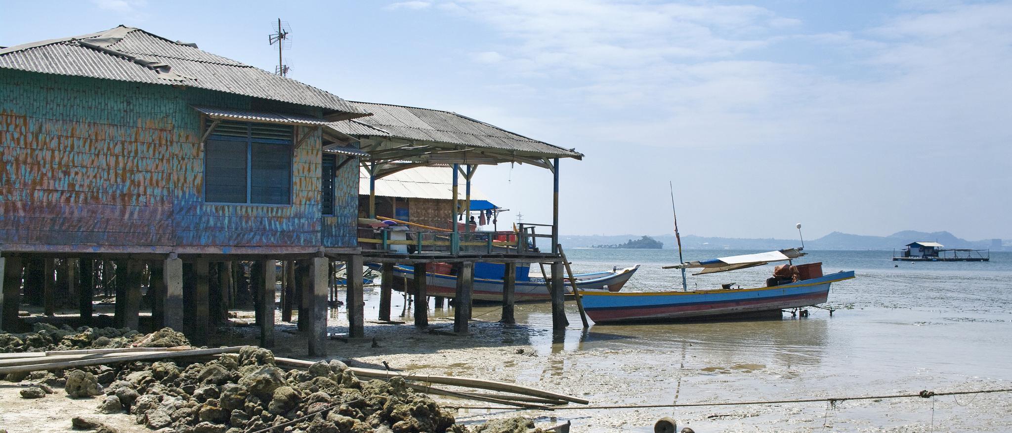 Sahid Bandar Lampung