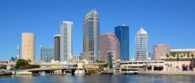 Tampa (FL)