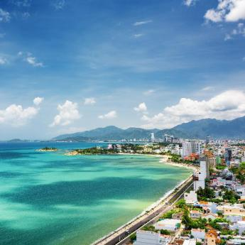 Nha Trang