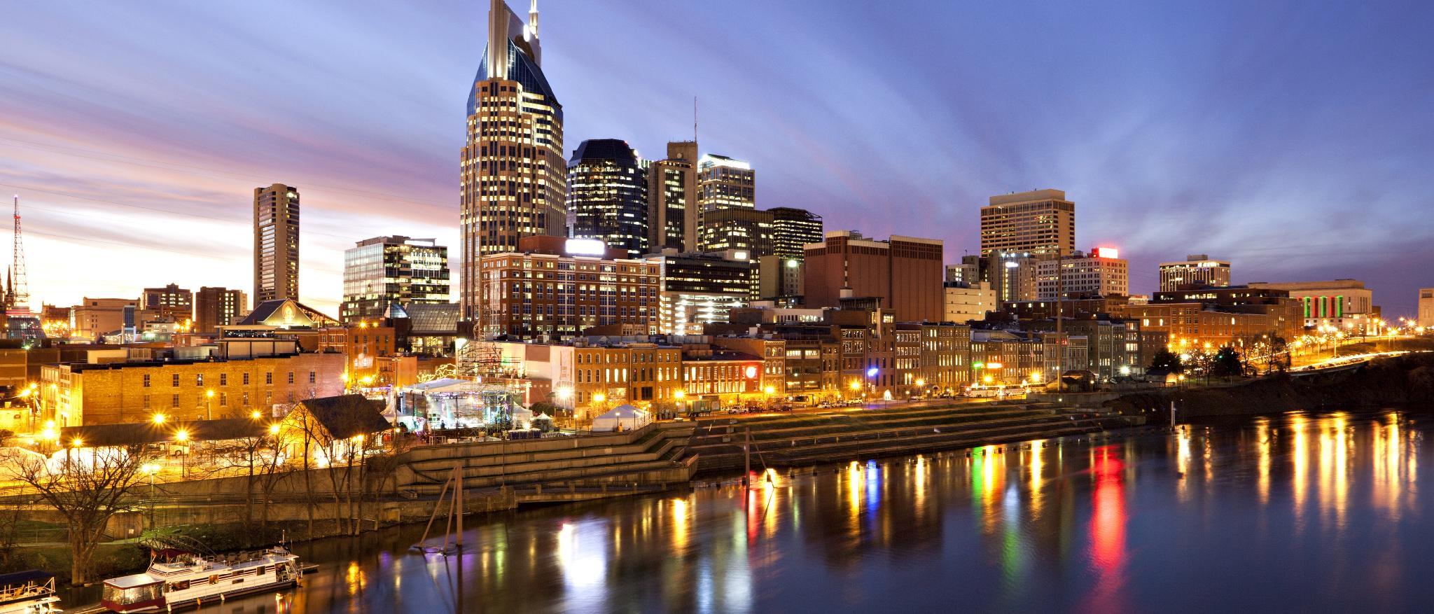 Best Nashville Hotels Photos Reviews