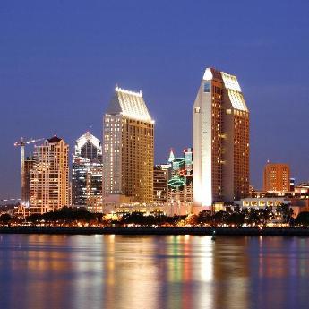 San Diego (Kalifornia)