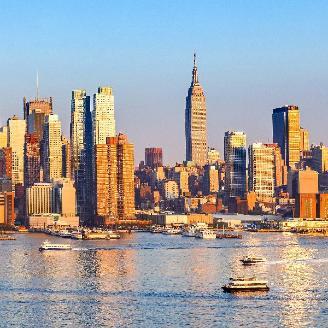 Nova Iorque (NY)