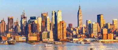 นิวยอร์ก (NY)