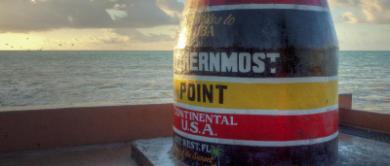Key West (FL)