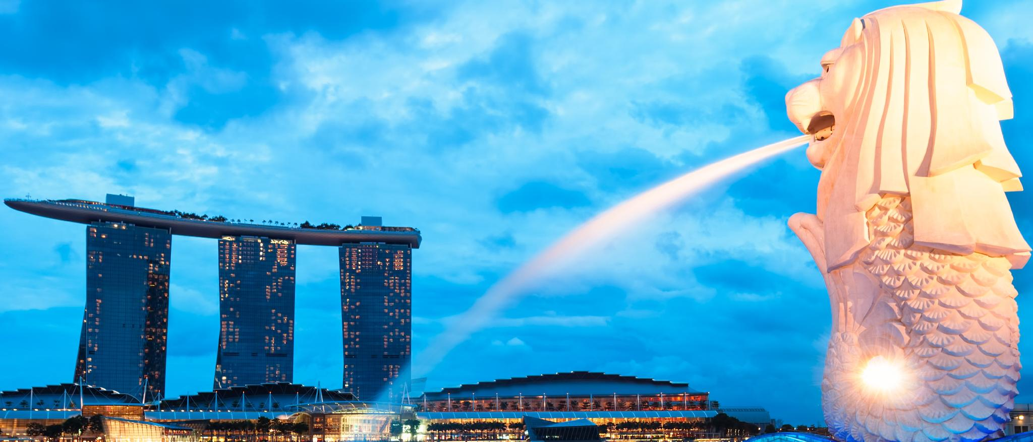 Indonesian Rupiah To Usd Singapore Hotels Singapore Great Savings And Real Reviews
