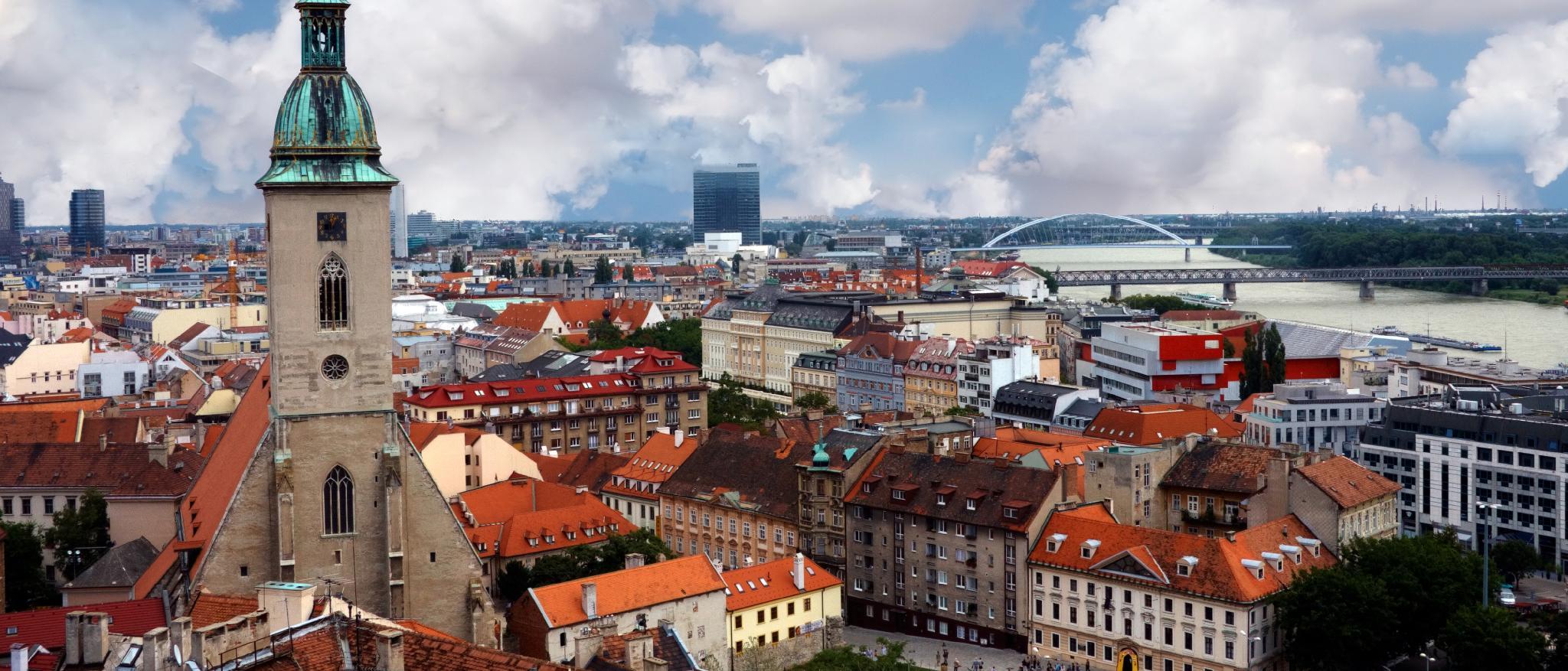 10 best bratislava hotels hd photos reviews of hotels in bratislava slovakia. Black Bedroom Furniture Sets. Home Design Ideas