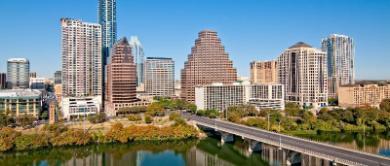 Austin (TX)