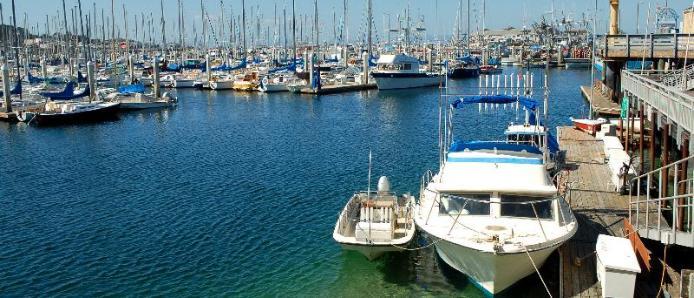 Monterey (CA)
