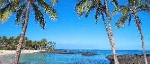 Hawaii The Big Island, United States