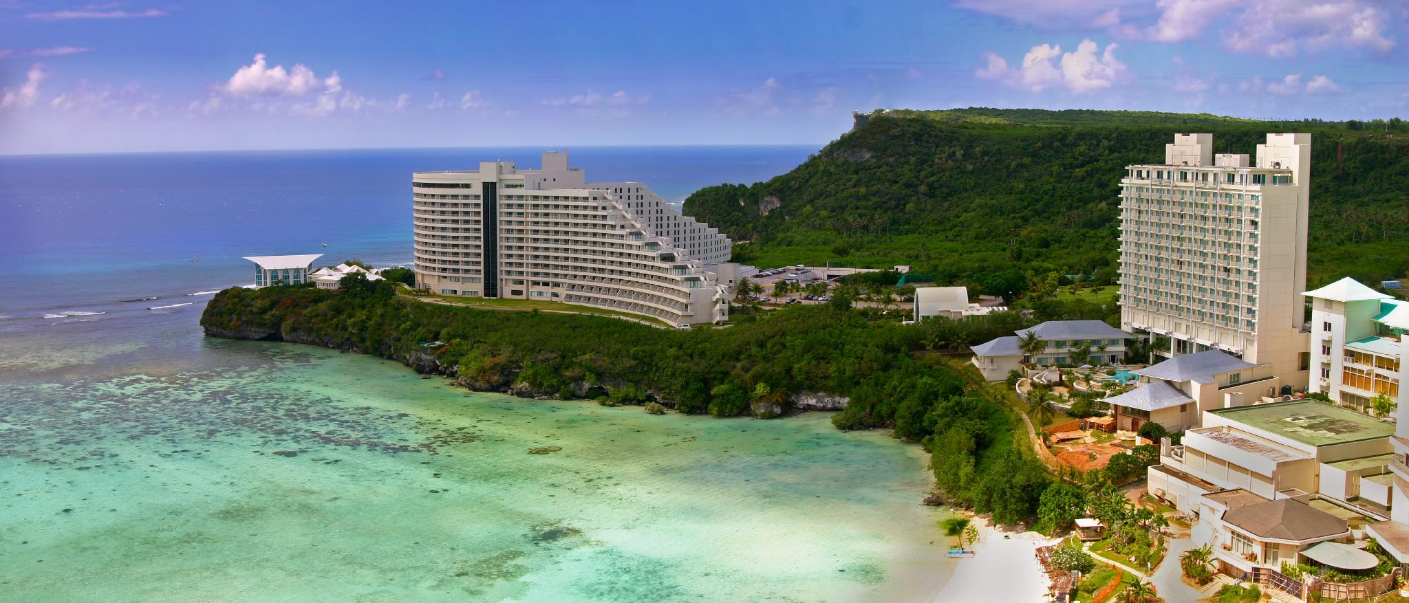 Guam Casino