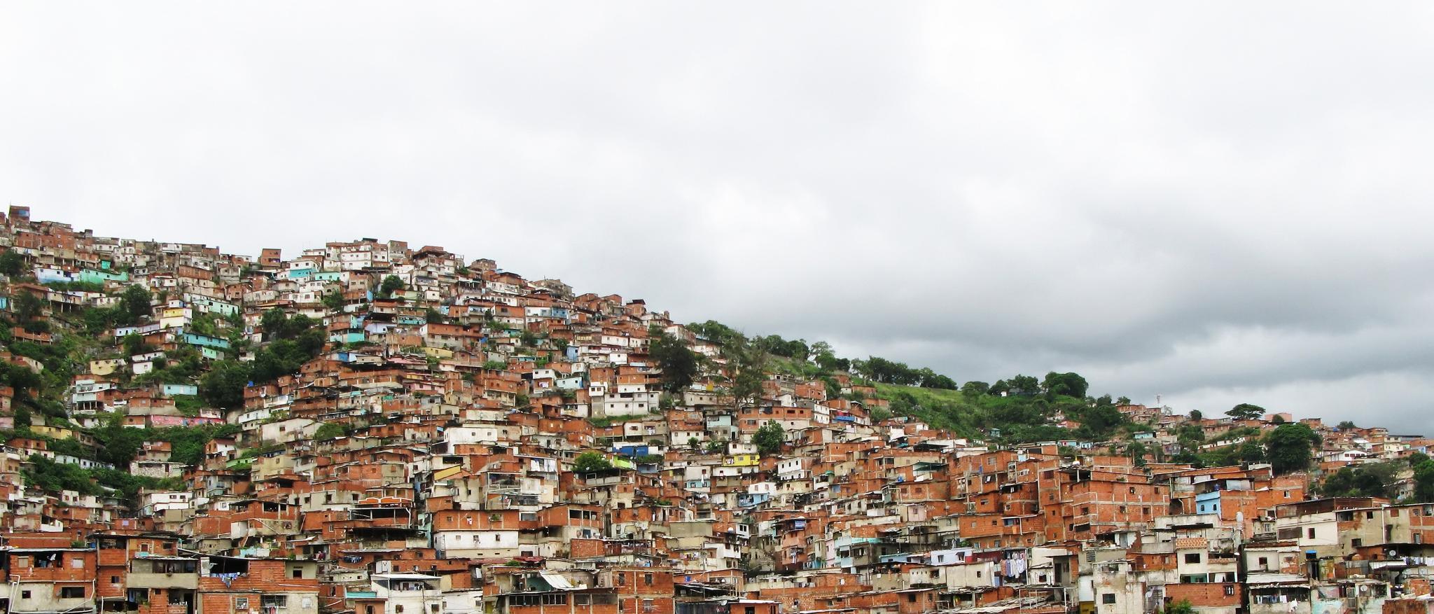 Best Caracas Hotels Photos Reviews