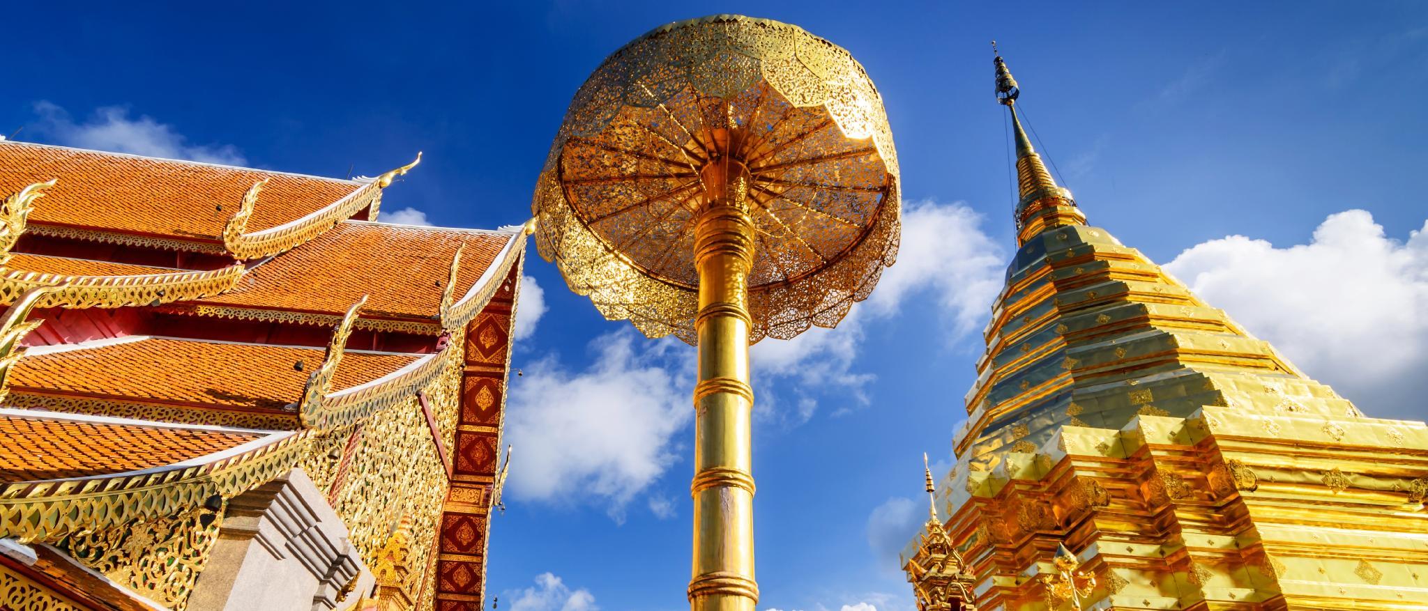 在泰国, 清迈的酒店订房选择共1,370家2014-vespa-價格