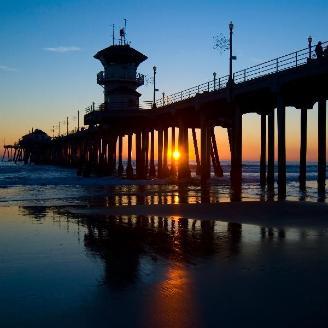 Huntington Beach (CA)