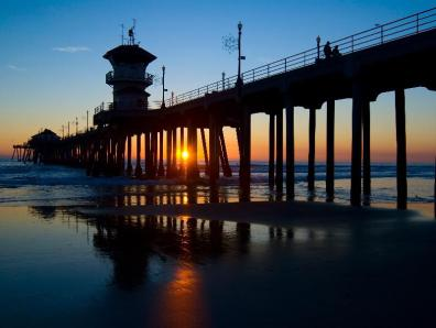 Huntington Beach (CA)