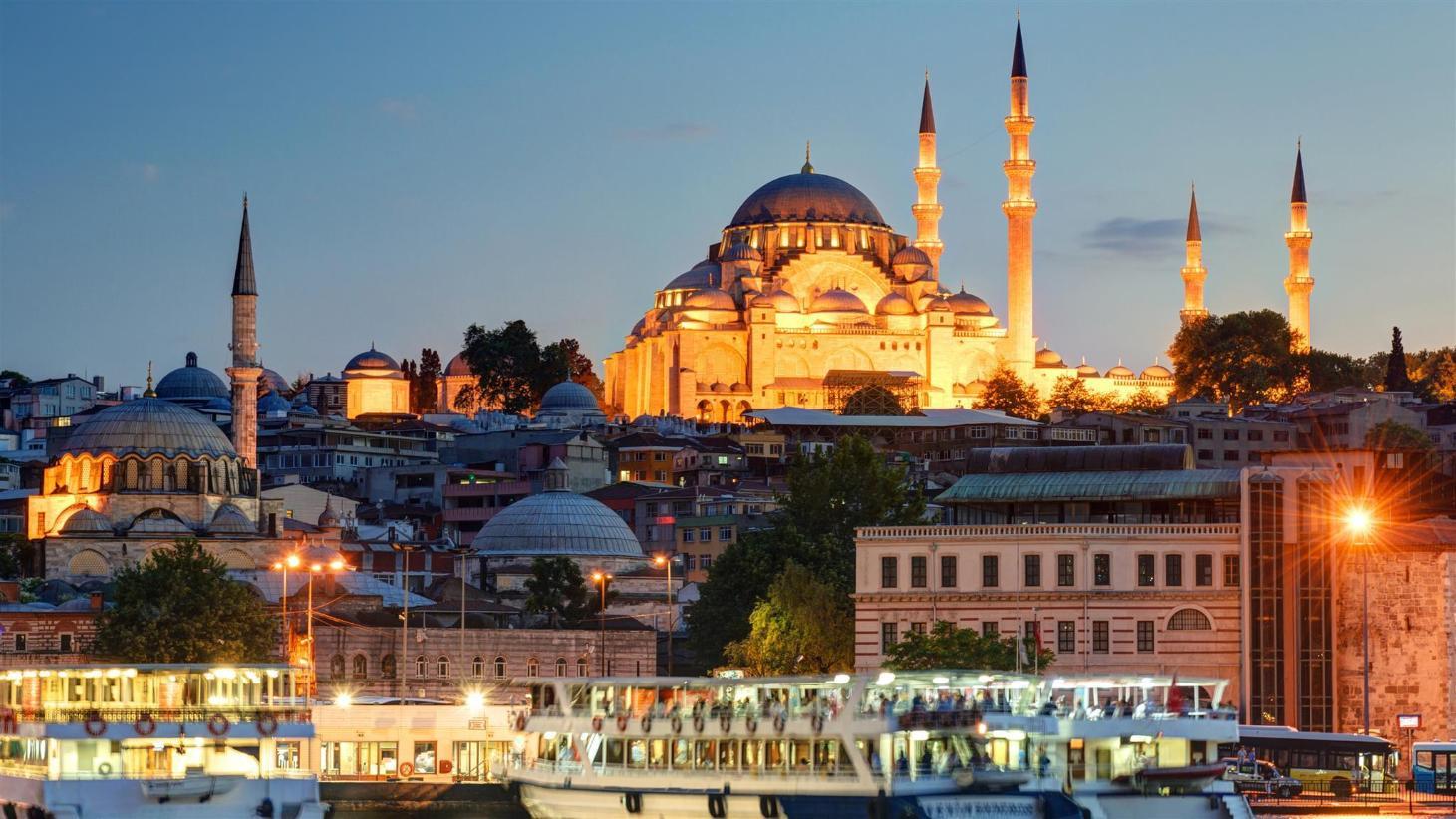 Резултат с изображение за истанбул