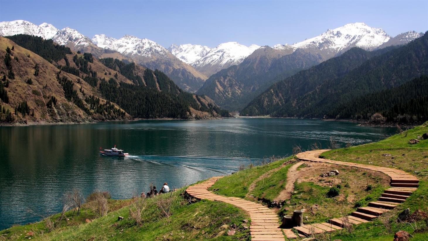 """Résultat de recherche d'images pour """"urumqi"""""""