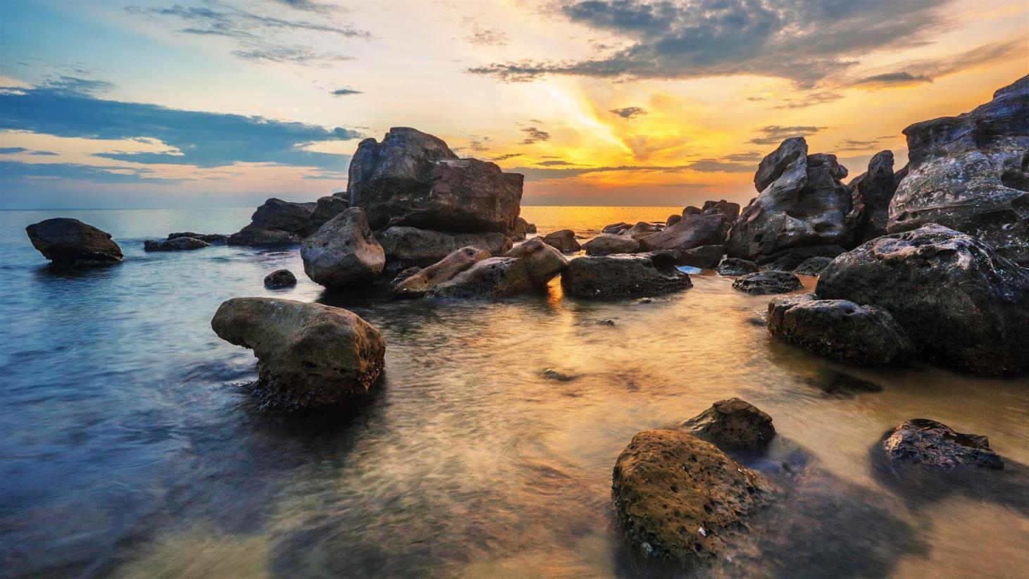 Phu Quoc Island Apartments - Best Price + HD Photos of Apartments in Phu  Quoc Island
