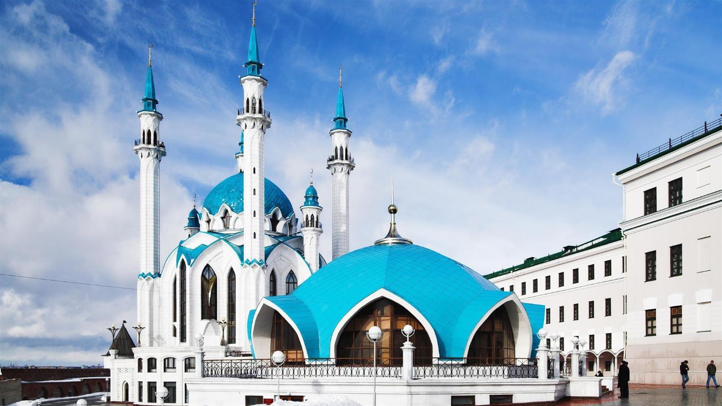 Kazan Apartments Best Price Hd Photos Of Apartments In Kazan