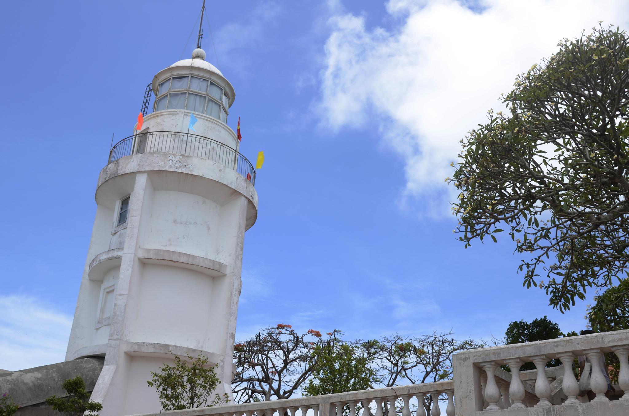 Truong Nguyen Motel, Vũng Tàu