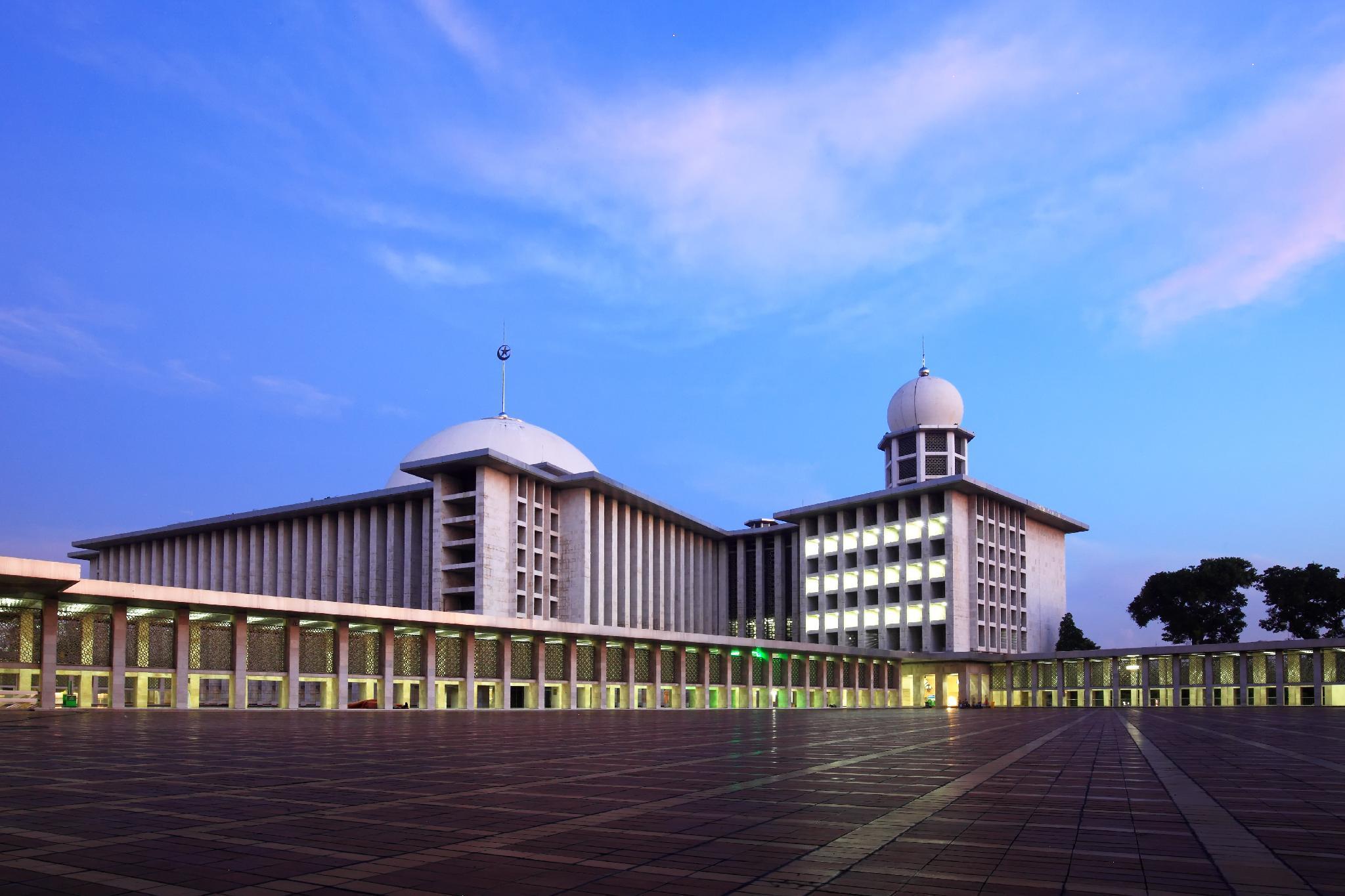 Northland Ancol Residence 18 S 2 Mediapura, Jakarta Utara