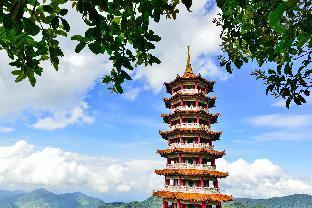 Permai Homestay, Bentong