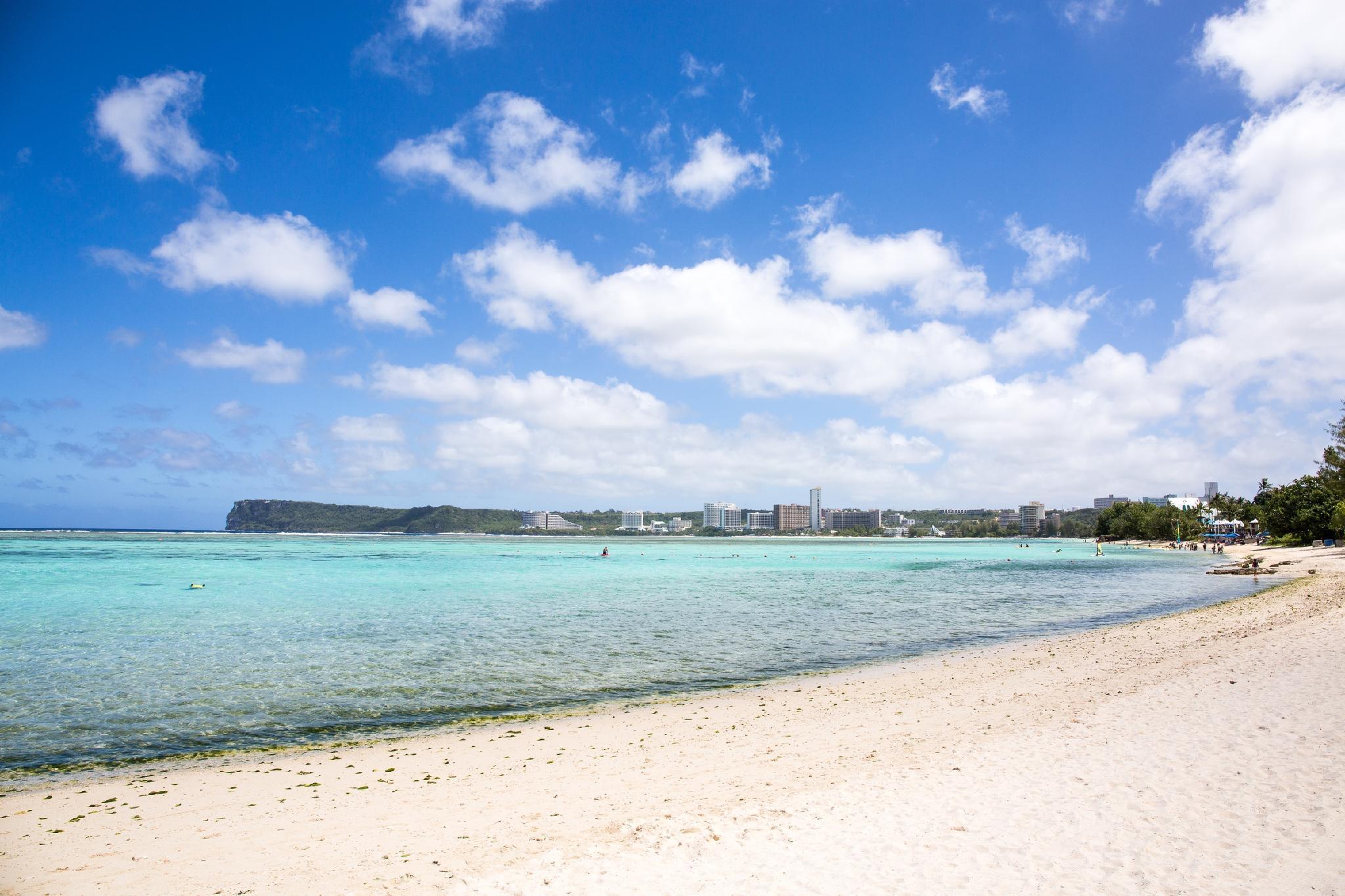 SureStay Hotel by Best Western Guam Palmridge,