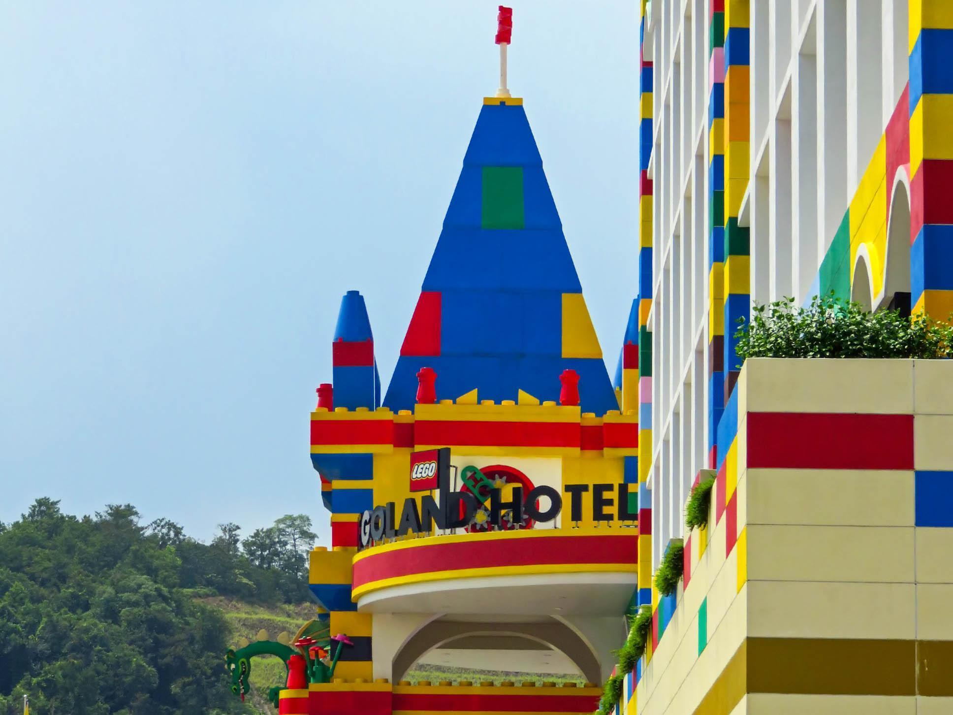 Kitolo K001 Bukit Indah, Iskandar Putri, Johor Bahru, Johor Bahru