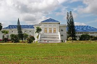 #3305# SKS Pavillion 1 room@10m Spore, Johor Bahru