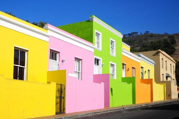 Mobema Court (Studio) (43) Cape Town