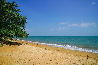 JKR Group, Port Dickson