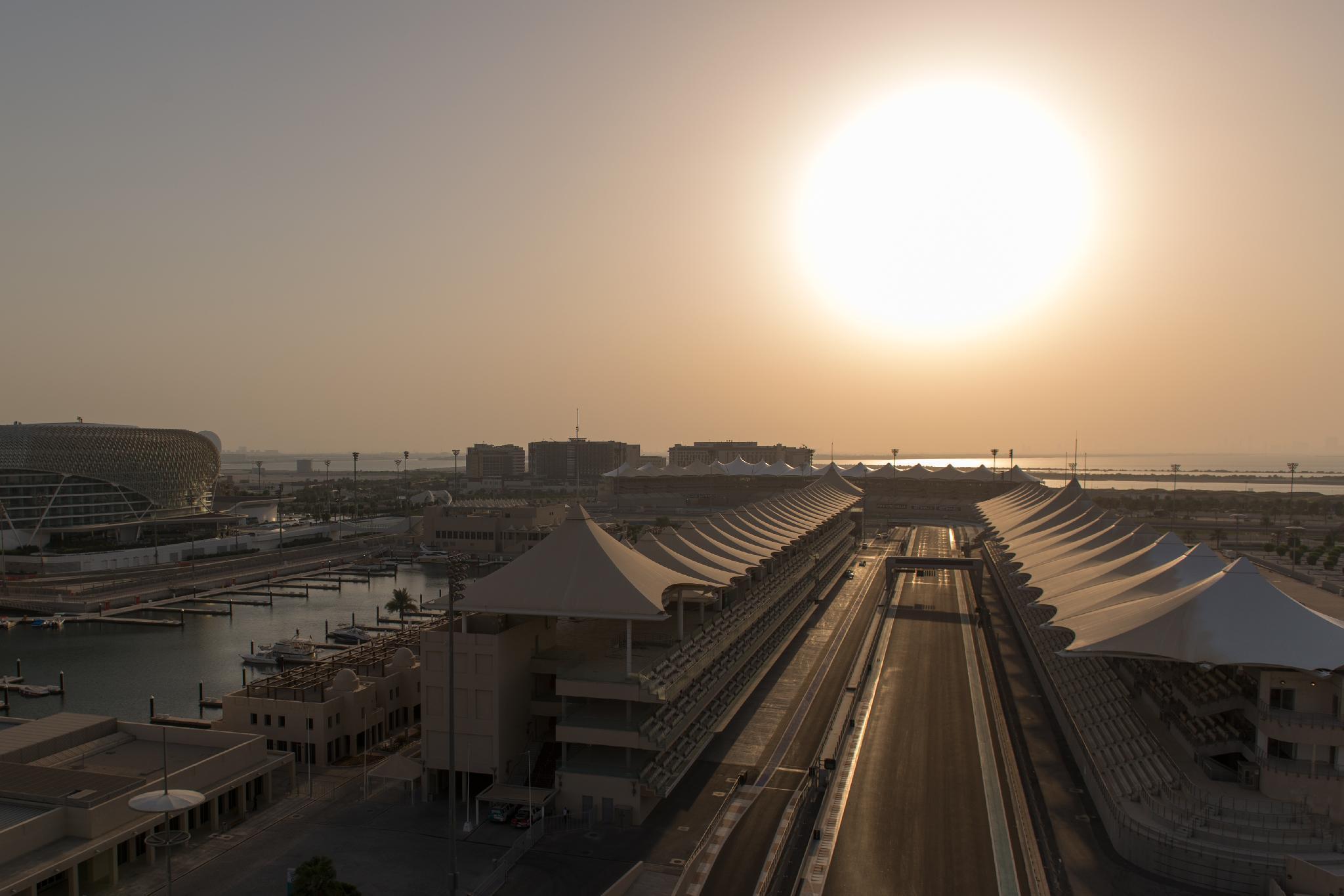 Aerotel Abu Dhabi Terminal 3 Depature Transit,
