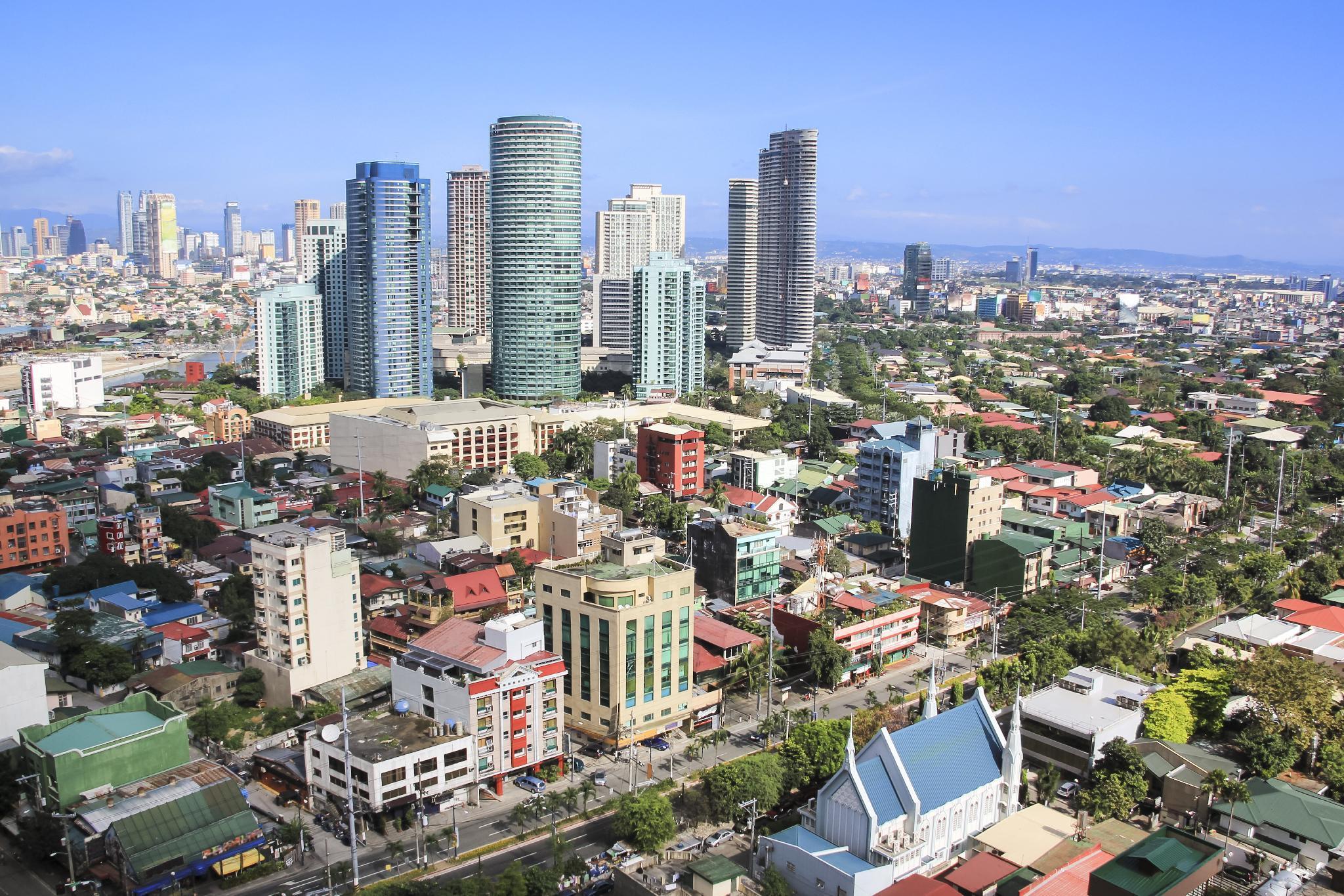Condo for rent, Mandaluyong