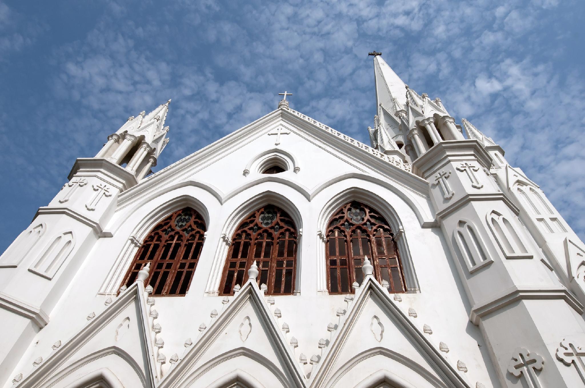 OYO 39935 Elite Residency, Chennai